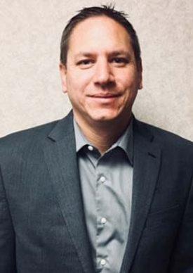 Scott Valle
